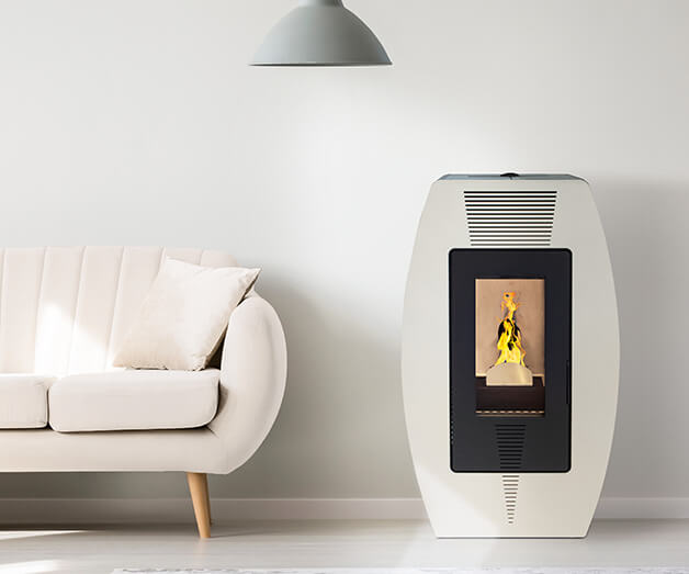 euroalpi stoves - ortles